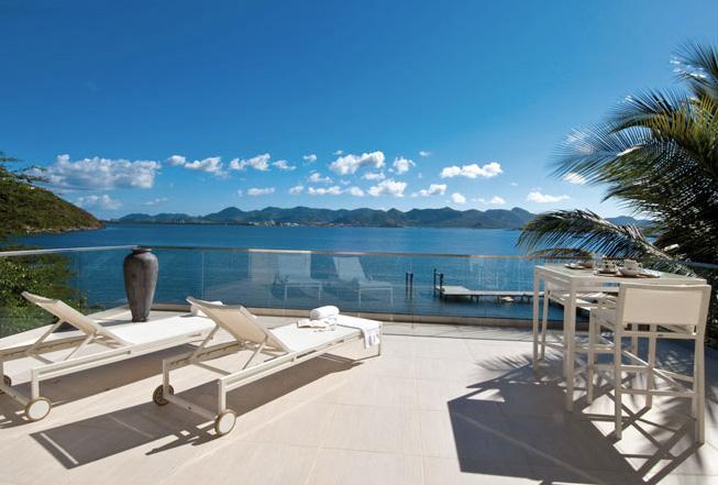 Pics Photos Caribbean Beach Houses