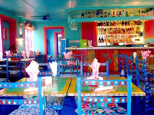Modern Restaurant Bar Design Ideas Best House Design Ideas