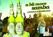 Photo Location Beach Caribbean BitBurger Beer - Photos: Malte Braun