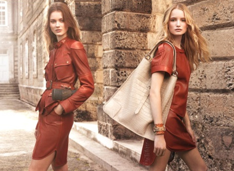Belstaff fashion campaign, location finding Barbados