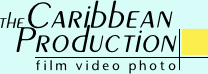 Caribbean Production Service Company